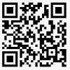 post-74-13980030871613_thumb.jpg