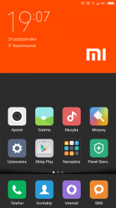Screenshot_2015-10-26-19-07-33_com.miui.