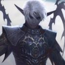 GrimDemon