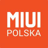 Forum MIUIPolska.pl |  MIUI, Xiaomi, aktualności, poradniki, smart home, serwis