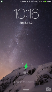 Screenshot_2015-11-02-10-16-21_com.miui.home.png