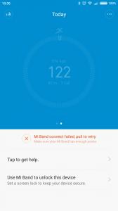 Screenshot_2015-11-06-10-30-38_com.xiaom