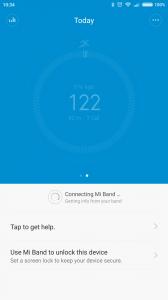 Screenshot_2015-11-06-10-34-14_com.xiaom