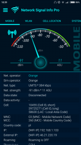 Screenshot_2015-11-07-10-39-28_de.android.telnet2.png