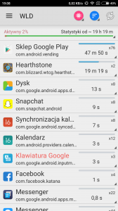 Screenshot_2015-11-12-19-08-24_com.uzumapps.wakelockdetector.png