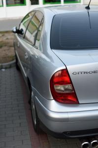 Citroen_05.jpg