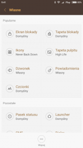 Screenshot_2015-12-15-09-41-32_com.android.thememanager.png