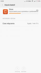 Screenshot_2015-12-21-21-35-26_com.miui.securitycenter.png