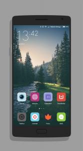 screener_20151205(13-43-16).thumb.png.c0