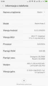 Screenshot_2016-01-02-12-06-57[1].png