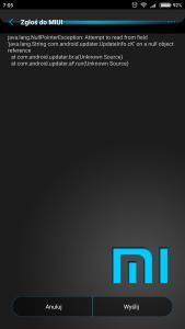 Screenshot_2016-01-16-07-05-10_com.miui.bugreport[1].png