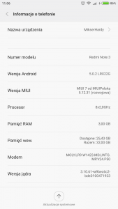 Screenshot_2016-01-16-11-06-39_com.android.settings[1].png
