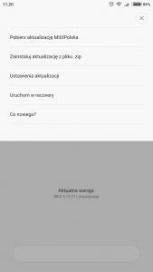 Screenshot_2016-01-16-11-20-25_com.android.updater[1].png