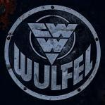 wulfel
