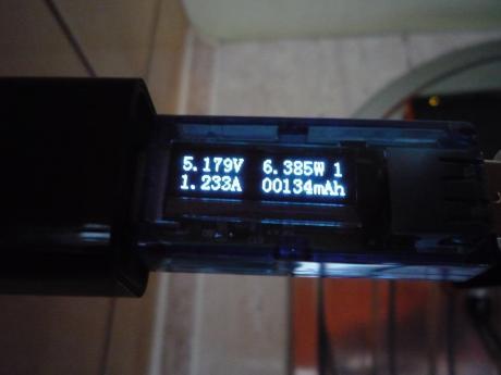 P1030353.thumb.JPG.528da3b7ec4edcaed1556
