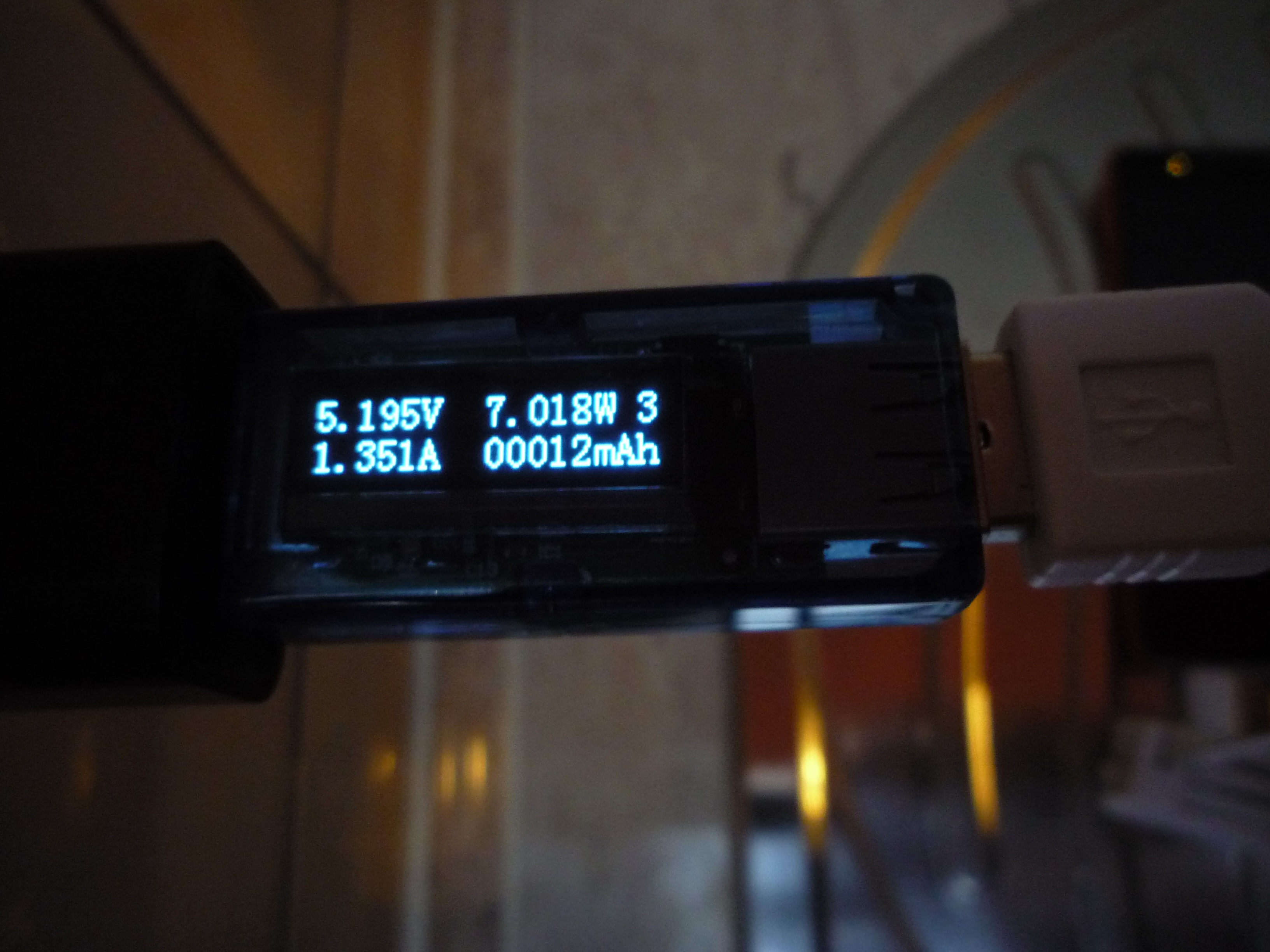 Jaki kabel USB do ładowarki Akcesoria Forum MIUIPolska
