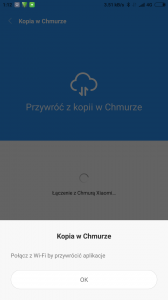 Screenshot_2016-01-03-01-12-31_com.miui.cloudbackup.png