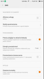 Screenshot_2016-01-12-20-19-24_com.andro