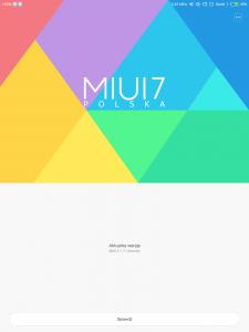 Screenshot_2016-01-22-18-08-34_pl.zdunex25.updater.png