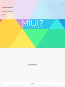 Screenshot_2016-01-22-18-08-40_pl.zdunex25.updater.png