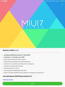 Screenshot_2016-01-22-18-08-54_pl.zdunex25.updater.png