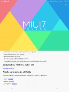 Screenshot_2016-01-22-18-09-19_pl.zdunex25.updater.png