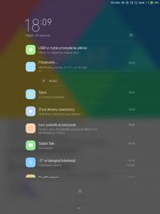 Screenshot_2016-01-22-18-09-28_pl.zdunex25.updater.png