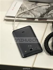 Xiaomi-Mi-5-2.jpg