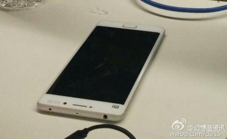 xiaomi-mi-5-leak.jpg
