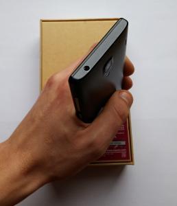 3.thumb.jpg.5f1dc404b7e9f4b51926d3e6a574