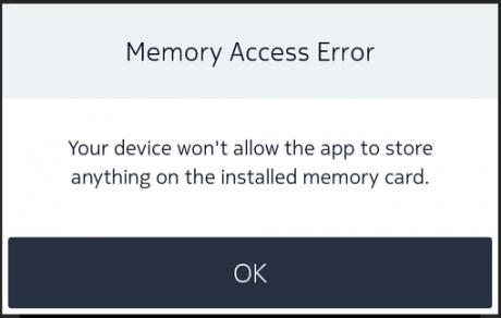 HereMaps_SD_error.thumb.png.97f99800aaab