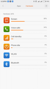 Screenshot_2016-02-04-18-30-19_com.miui.securitycenter.png