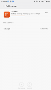 Screenshot_2016-02-04-18-30-23_com.miui.securitycenter.png