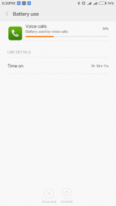 Screenshot_2016-02-04-18-30-29_com.miui.securitycenter.png