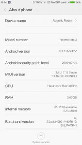 Screenshot_2016-02-13-00-54-20_com.andro