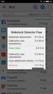 Screenshot_2016-02-13-18-07-38_com.uzumapps.wakelockdetector.png