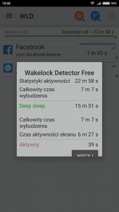 Screenshot_2016-02-13-18-08-24_com.uzumapps.wakelockdetector.png