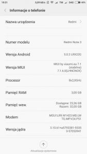Screenshot_2016-02-16-19-31-14_com.andro