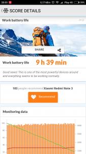 Screenshot_2016-02-19-20-53-57_com.futuremark.pcmark.android.benchmark.png