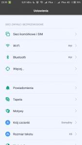 Screenshot_2016-02-20-23-39-44_com.android.settings.png