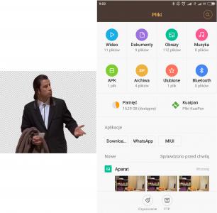 Screenshot_2016-02-26-09-03-41_com.android.fileexplorer.png