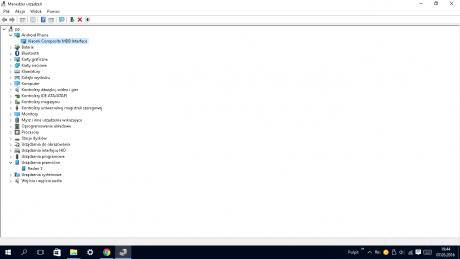 Zrzut ekranu (6).png
