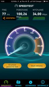 Screenshot_2016-02-29-14-04-07_org.zwanoo.android.speedtest.png