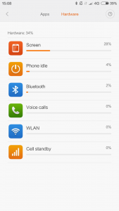 Screenshot_2016-03-01-15-08-33_com.miui.securitycenter.png