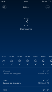 Screenshot_2016-03-02-20-47-06_com.miui.weather2.png