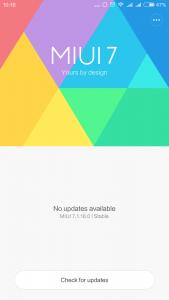 Screenshot_2016-03-13-10-16-26_com.android.updater.png