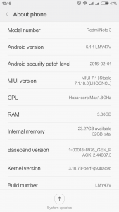 Screenshot_2016-03-13-10-16-45_com.android.settings.png