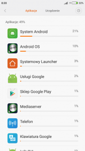 Screenshot_2016-03-17-08-20-07_com.miui.securitycenter.png