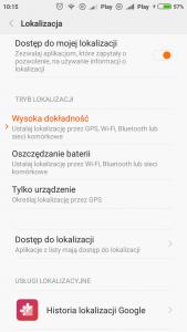 Screenshot_2016-03-25-10-15-12_com.andro