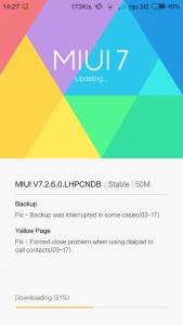 Screenshot_2016-03-28-14-27-22_com.android.updater.png